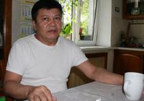 В Казахстане не утихают прения по языковому вопросу