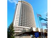 Гостиничный бизнес Казахстана загнан в угол