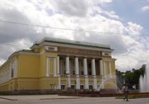 Алматы теряет статус культурной столицы Казахстана