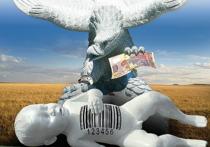 Этот год для Казахстана супержаркий в плане работорговли