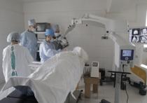 «Человеческий фактор» мешает развитию медицины в Казахстане