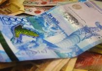 Казахстанцам напомнили, что они живут в условиях рыночной экономики
