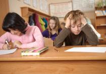 Система школьного образования Казахстана готовится к очередной реформе