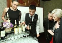 Правила французских виноделов заработали и в Казахстане