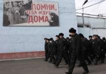 Казахстан столкнулся с обратной стороной смягчения уголовной ответственности несовершеннолетних