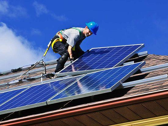 """Жизнеспособность идей """"зеленой"""" экономики и альтернативной энергии под вопросом"""