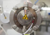 Ядерная медицина — одно из ключевых направлений в онкологии