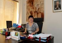 Казахстан входит в сферу приоритетов Чешской Республики