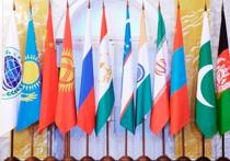 В столице Узбекистана приняты судьбоносные для Азии решения