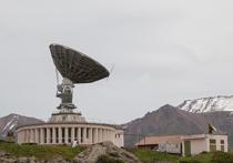 Казахстан вернулся в мировой космический клуб