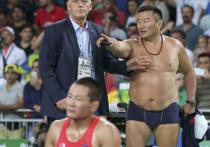 Мир вздохнул с облегчением - Олимпиада в Рио позади
