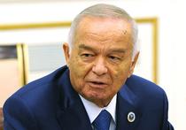 Президент Узбекистана Каримов болен, преемник найден