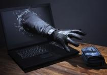Половина всех аккаунтов в социальных сетях находятся под угрозой взлома