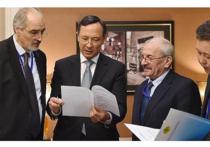 Став членом Совбеза ООН, Казахстан нацелился на наращивание усилий по деэскалации различных региональных конфликтов