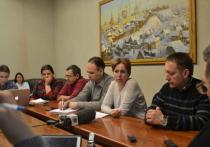 Вкладчики Татфондбанка решили потянуть Центробанк в арбитраж и к прокурору