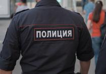 Подмосковные полицейские поймали педофила, который орудовал в детской игровой комнате