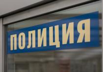 Мужчина ударил ножом бывшую жену в магазине при покупателях