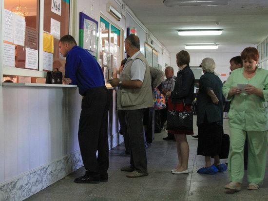 Лечиться в Казахстане по страховке: будет ли эффективно?