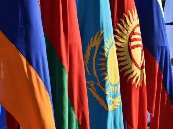 Задача для стран-участников ЕАЭС: как перевести геополитический проект в экономическую плоскость?