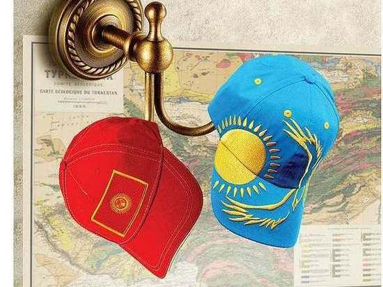 У Бишкека появился новый козырь в играх и переговорах с Астаной