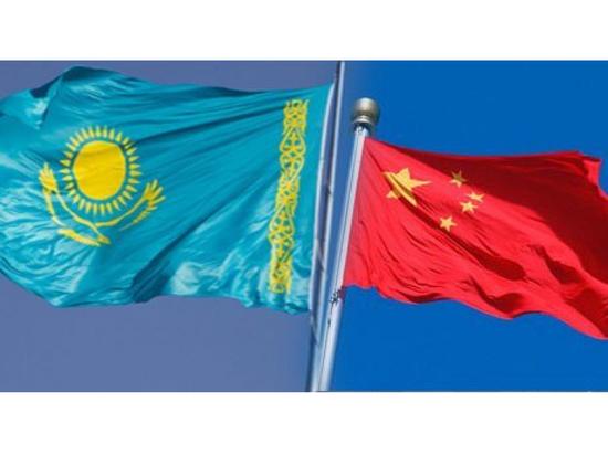 Почему казахстанцы стали беднее жителей Поднебесной