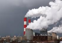 Казахстану придется отчитываться перед миром об использовании угля