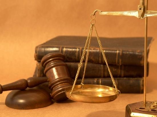 К чему склоняют казахстанских адвокатов
