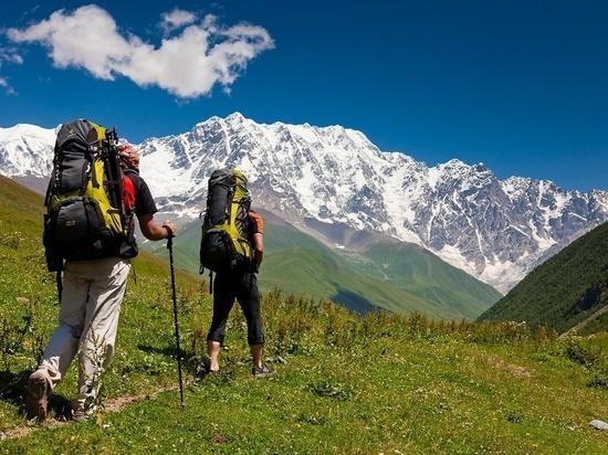 В рейтинге мирового туризма Казахстан за 10 лет осилил подъем лишь на 4 позиции