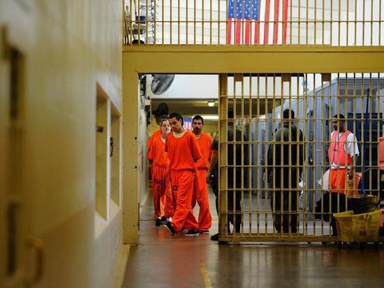 За что казахстанский программист получил тюремный срок в США