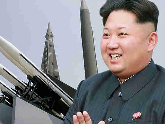 Такой ли уж демон этот Ким Чен Ын