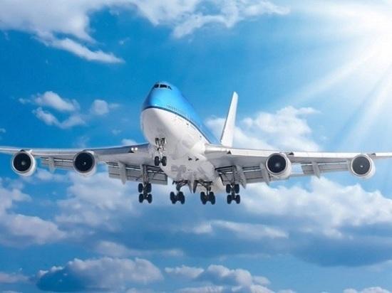 Компания Aviasales составила список самых популярных авианаправлений из Казахстана