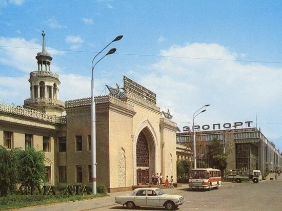 Алматы лишили еще трех памятников истории и культуры города