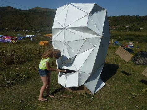 алматы фестиваль four э