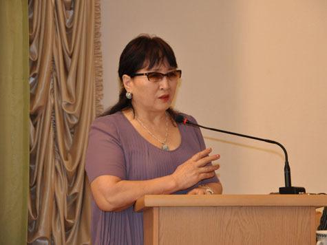 Sexзнакомства сайт казахстан