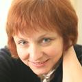 Марина Райкина