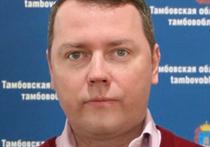 В Москве вынесли приговор тамбовскому депутату, сбившему на садовом кольце рабочего