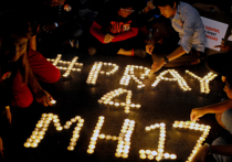 «Боинг» рейса МН17: полгода, полуправда и полуследствие