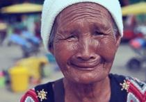 Многие казахстанцы будут получать пенсию, не дотягивающую до прожиточного минимума