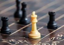 Шахматный спорт в Казахстане в патовой ситуации