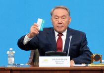 В Казахстане грядут крупные институциональные изменения