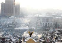 Киевский майдан преподал важные уроки Казахстану
