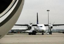В самом конце года Еврокомиссия обновила черный список ненадежных авиакомпаний, которым снова запрещены полеты в страны Евросоюза.